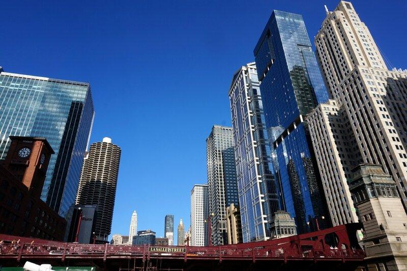 Chicago (66)