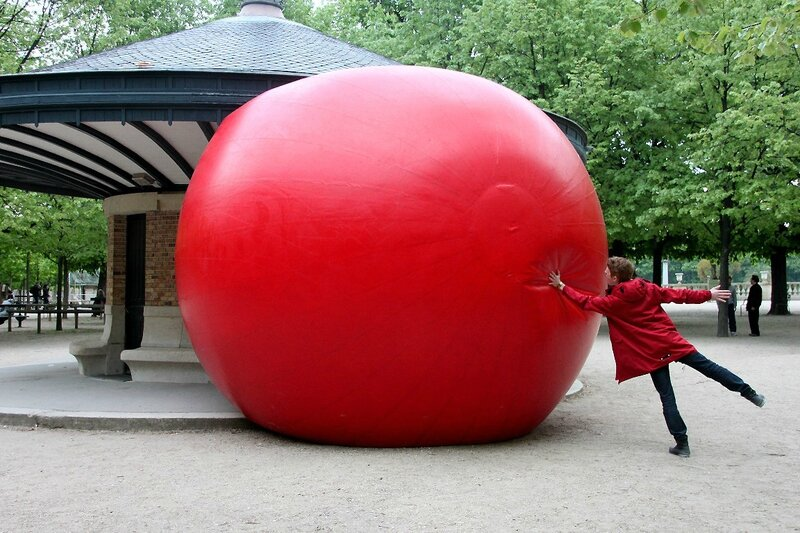 8-Redballproject Luxembourg_9195