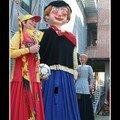 CarnavalWazemmes-GrandeParade2007-008