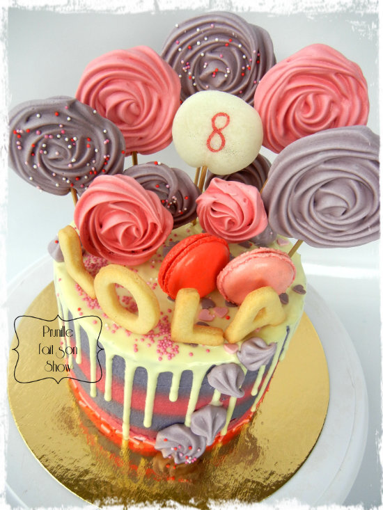 candy cake prunillefee