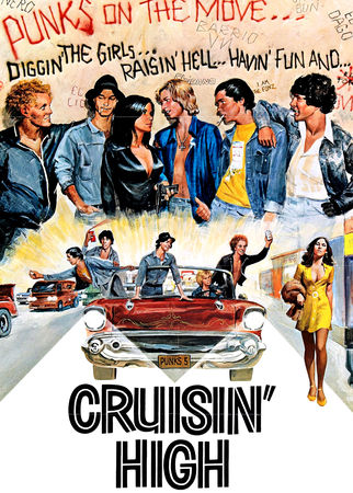 cruising_high_poster_01