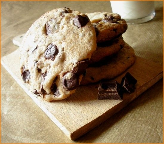 cookies_choc_1