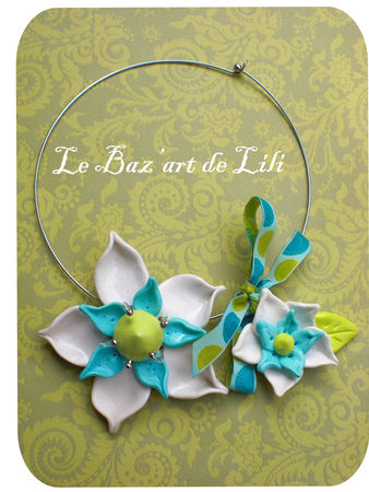 Collier_lotus_anis_turquoise