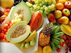 Fruits_02_1600x1200