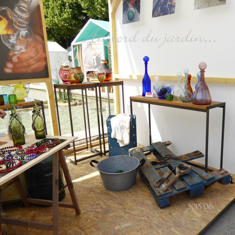 Salon_c_t__sud_Aix_en_Provence___5_juin_2015___Le_verre____copie