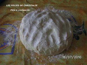 CROISSANTS_3