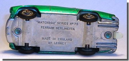 Lesney_Matchbox_75_B_3