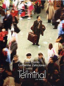 Le_terminal