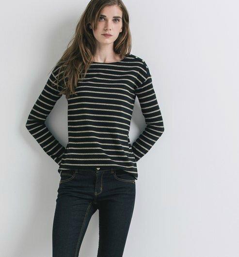 t-shirt---mariniere-irisee--pp313167-s3-produit-493x530