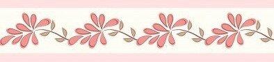 ob_7d69f0_fleurettes-roses