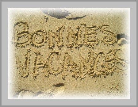 p1010123_bonnes_vacances_dans_le_sable_j_1