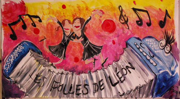 les_folles_de_l_on
