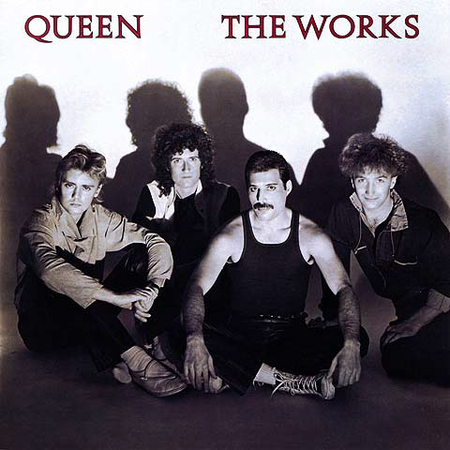 queen_the_works