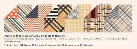 chair-de-poule-et-chevrons