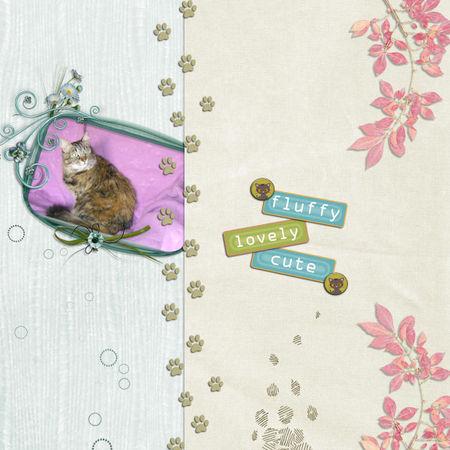 my_little_pet_shop_scrap_ment_votre