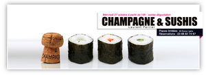 champagne_et_sushis