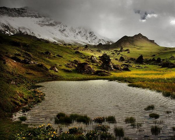 paysage 59