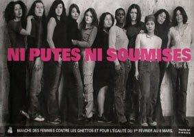 ni_pute_ni_soumise