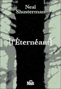 L'eterneant