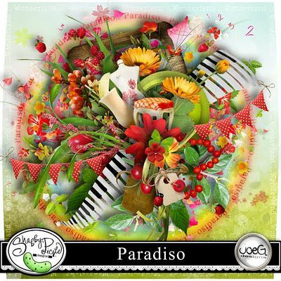 JoeGDesign_Paradiso_Preview600