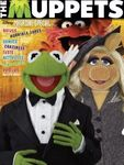 muppetsfinalcover