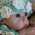 bébé timotei et bébé bonnie 046