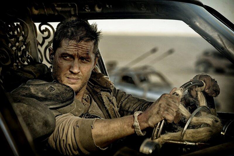 Mad-Max-Fury-Road-46