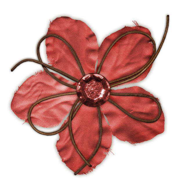 SP_Promise_Flowers_Red_WITHshadow