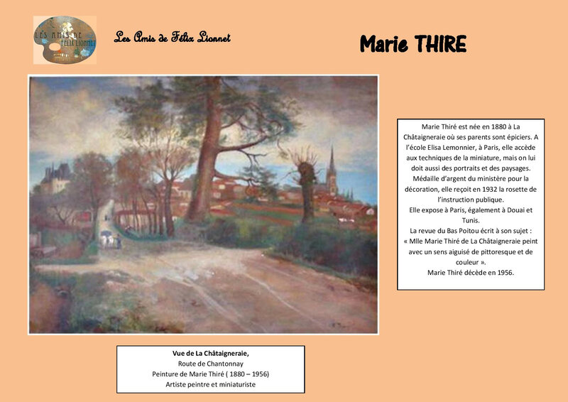 627-marie thire-page-001