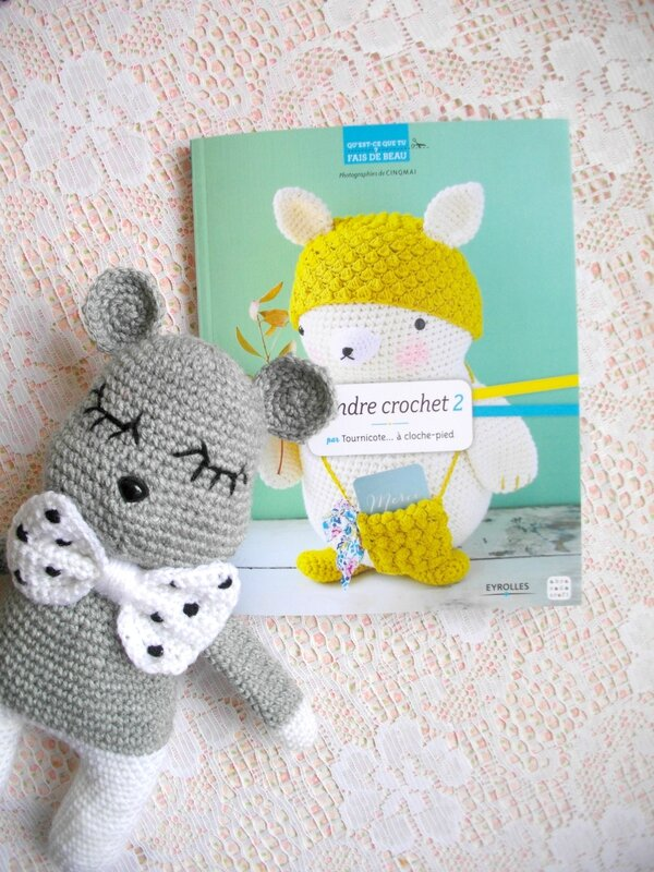 tendre-crochet-2-tournicote
