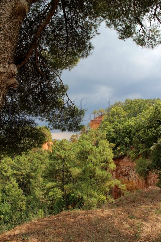 Roussillon (11)