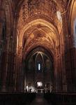 Abbaye_Saint_Victor_Marseille_58