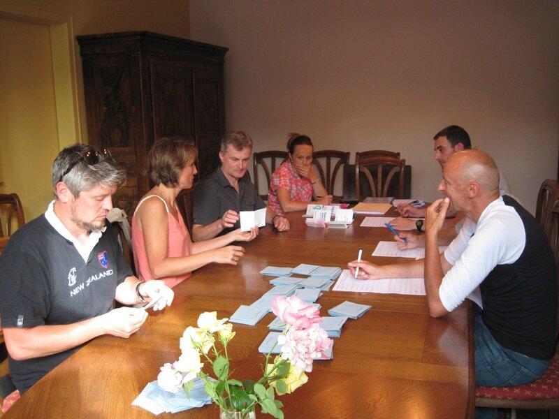 Bourbach Travaux Elections 021