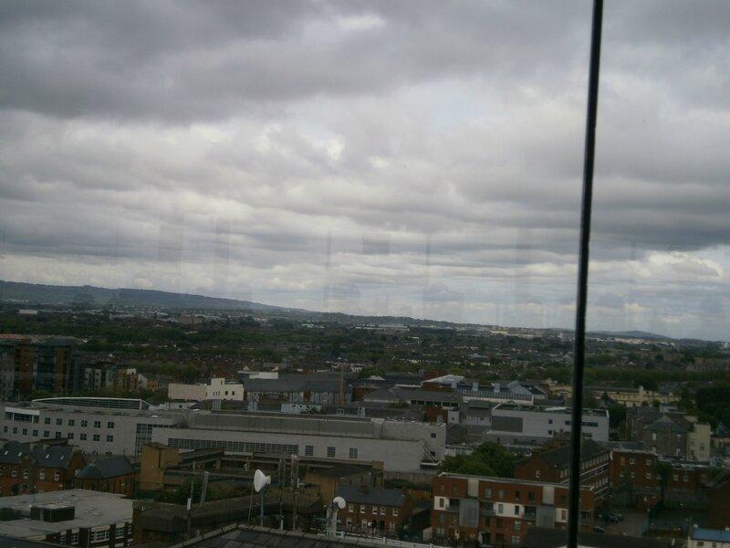 Irlande mai2014 331