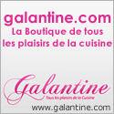 banner_galantine