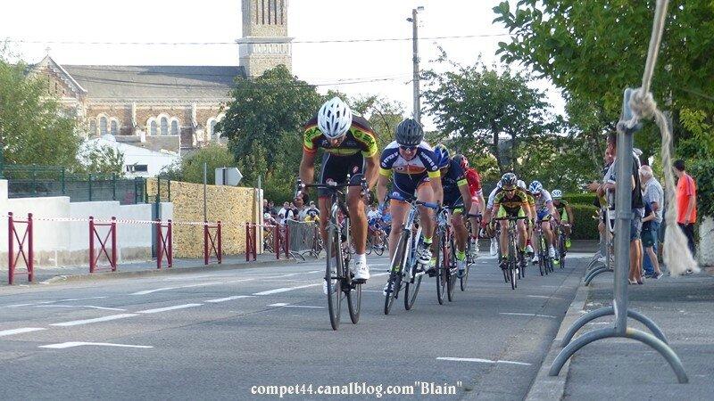Blain Pass cycliste (76) (Copier)