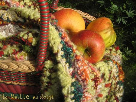 Echarpe_multico_crochet_coquille_4