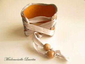 bracelet_esclave_fimo