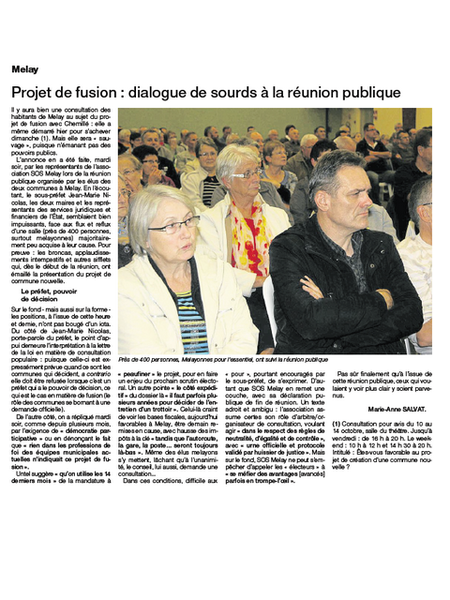 ouest_france_10_10_12