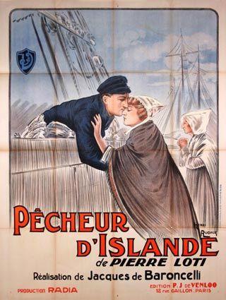 pecheur-d-islande-1925-B