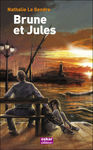Brune_et_Jules
