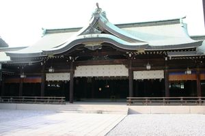normal_meiji_jingu_shrineIMG_1100