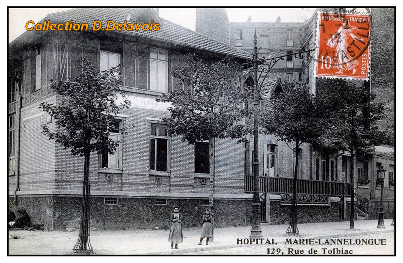 Hopital_Marie_Lannelongue