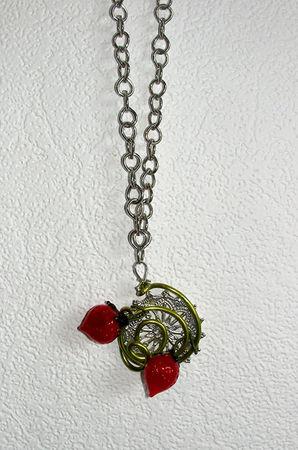 collier_estampe_2_fraises