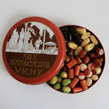 marocainssans-titre