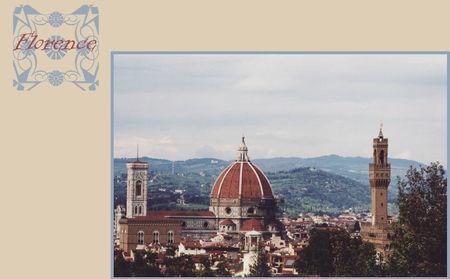 Florence_vue_d_me