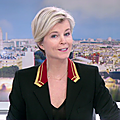estellecolin07.2017_02_13_7h30telematinFRANCE2