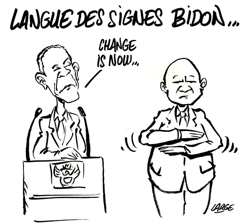 langue_large