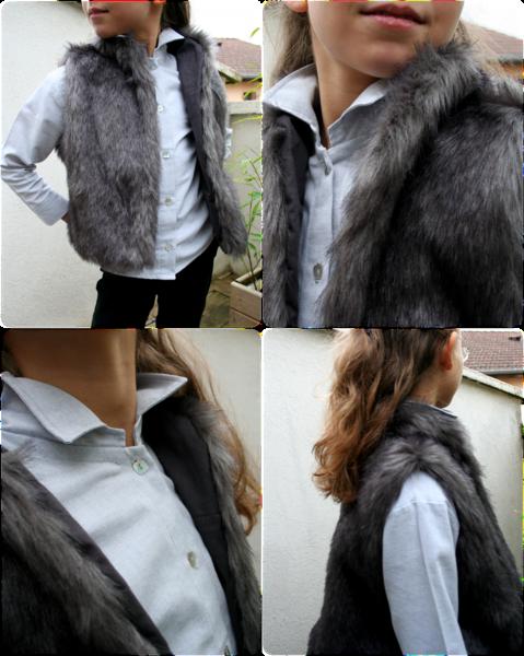 chemise_7
