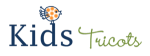 logo_kids-tricots